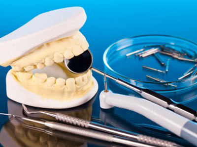Dental Web Graphics by DataPoint